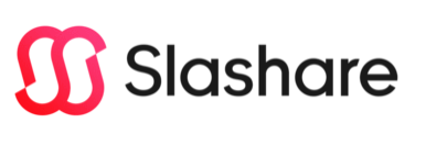 Slashare: Up to 75% OFF Sitewide + Extra $9 OFF $40+