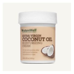 NatureWellBeauty.com: Get 25% OFF on Any Beauty Items
