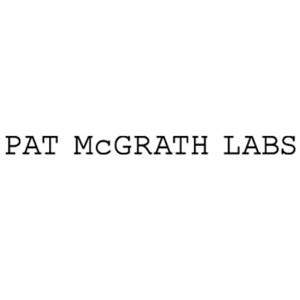 Pat McGrath:折扣区低至5折 不定时上新