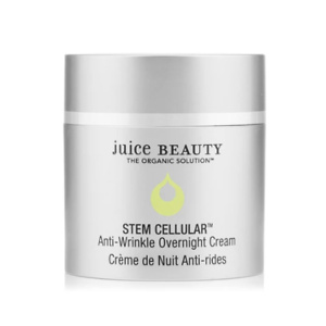 Juice Beauty: Get a Free Gift on Orders $75+