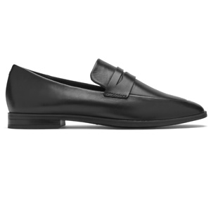Rockport: Get Extra 20% OFF Tons of Styles