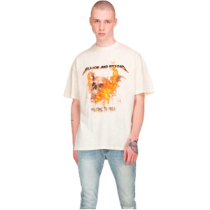 Labels Fashion: Up to 50% OFF Men's Sale Items