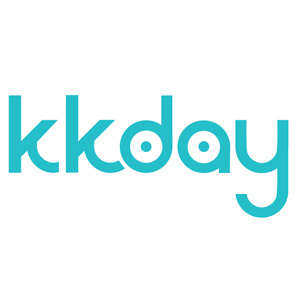 KK Day: 12% OFF Student Discount
