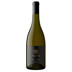 2018 Stags' Leap Barrel Selection Carneros Chardonnay