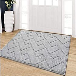 hicorfe Indoor Doormat