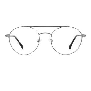 Liingo Eyewear:任意订单享8.5折优惠 + 免邮