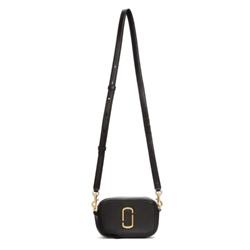 Snapshot Bag