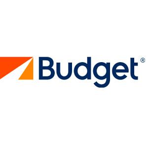 Budget UK: Bristol Car Rentals Starting from £58.87