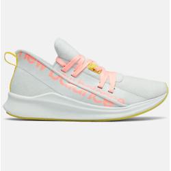 Powher Run Shoes