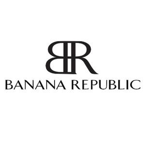 Banana Republic: Extra 60% OFF Sale Items