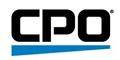 CPO Commerce Deals