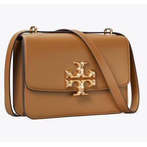 Tory Burch:  Summer New Eleanor Mini Bags  Launch