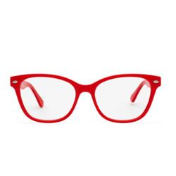 Erin 女士时尚眼镜