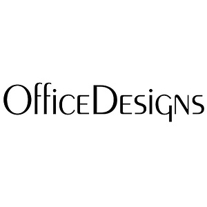 Office Designs: Up to 50% OFF Sale Items