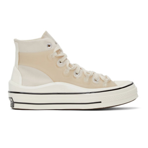 SSENSE: Up to 70% OFF Converse Sale
