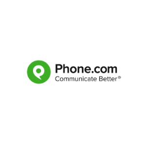 Phone.com: Sign Up Now and Get 20% OFF!