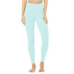 高腰舒适瑜伽运动裤