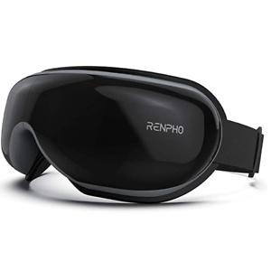 RENPHO 眼部按摩器