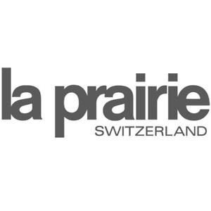 Saks Fifth Avenue: Up to $200 OFF La Prairie Sale