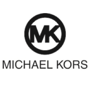 Michael Kors:精选美包低至3折+额外8.5折