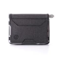 A10 ADAPT™ 双折式钱包