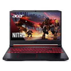 Acer Nitro 5 全高清IPS游戏本
