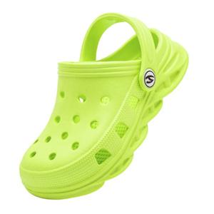 Outdoor Beach Sandals Children Classic Slippers 55% OFF