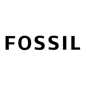 FOSSIL: Up to 70% OFF+Extra 30% OFF