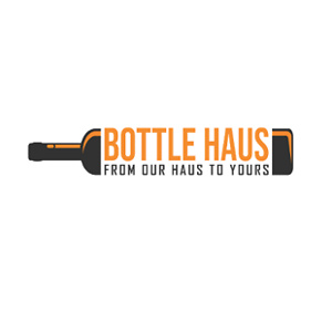 The Bottle Haus: Sign Up & Get $15 OFF