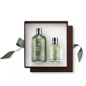 Molton Brown US: 30% OFF Selected Collection & Free Shipping