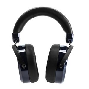 HiFiMan HE6se Full-Size Headphones V2