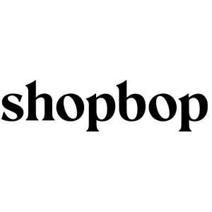 Shopbop: Up to 70% OFF Sale