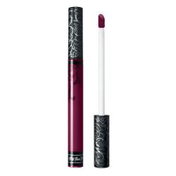 Everlasting Liquid Lipstick-Exorcism
