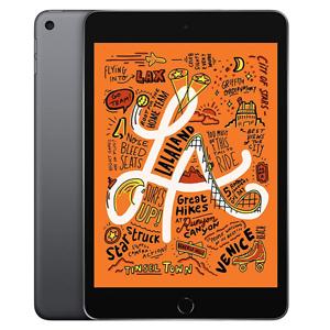 Apple iPad mini 5 64GB Wi-Fi版
