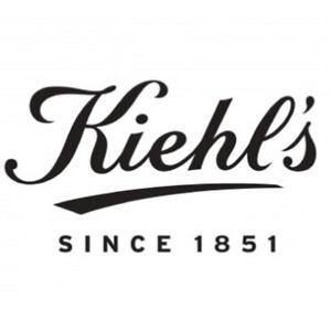 Kiehl's: Buy 1 Get 1+GWP