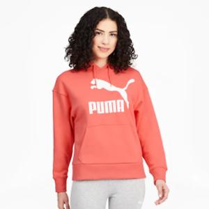 Puma: Extra 30% OFF Summer Sale