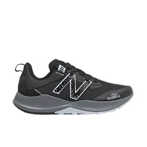 New Balance: Up to $20 OFF Women's Sale Shoes