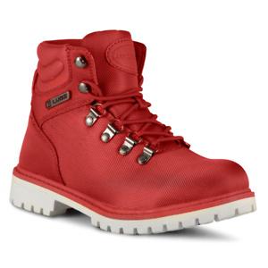 Lugz Footwear: 40% OFF Sitewide