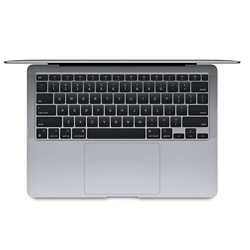Apple苹果 MacBook Air笔记本电脑,13吋