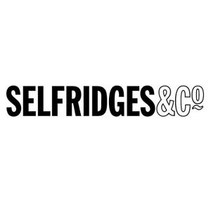 Selfridges: Up to 50% OFF Sale