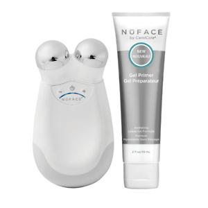 NUFACE Trinity® Facial Toning Kit-$339 Value