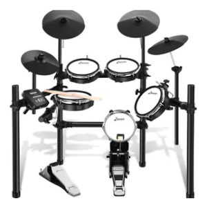 Donner Technology LLC: 30% OFF Electric Drum