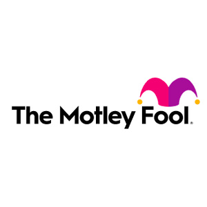 Motley Fool CA: Join for Just $99 a Year