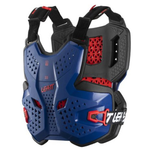 Motosport: Get Up to 77% OFF on Gear & Parts