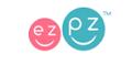 EZPZ折扣码 & 打折促销