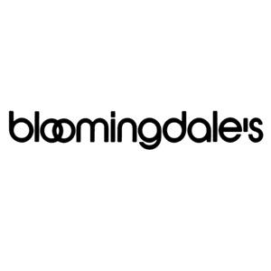 Bloomingdales: Take $25 OFF Every $125