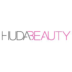 Huda Beauty: Buy 1 Get 1 All Lipsticks