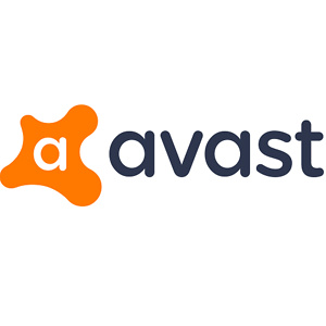 AVAST Software: Save 44% on Premium Security