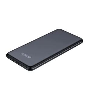 AUKEY 20000mAh超薄USB-C移动电源