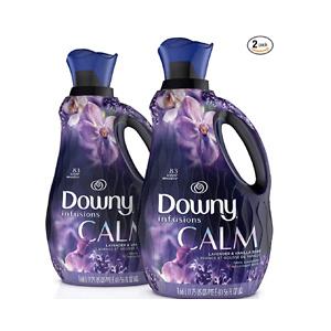 Downy Infusions Liquid Laundry Fabric Softener